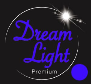 tour de magie Dream Light PREMIUM