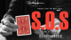 The Vault - SOS (Son of Stunner) - video DOWNLOAD
