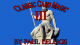 Classic Card Magic III by Paul A. Lelekis eBook