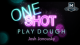 MMS ONE SHOT - PLAY DOUGH by Josh Janousky video