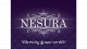 NESURA by Nesmor video
