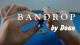 IGB Project Episode 1: Bandrop by Doan & Rubber Miracle Presents video