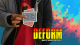 DEFORM by Mario Tarasini & Esya G video