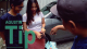 Tip by Agustin video