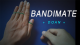 Bandimate by Doan video