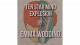 The Ten Star Mind Explosion by Emma Wooding eBook