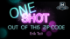MMS ONE SHOT - Out of This Zip Code by Erik Tait video