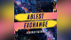 Ablest Exchange by Abhinav Bothra video