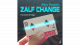 Zalf Change by Mario Tarasini and KT Magic video