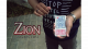 Zion by Agustin video