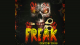 Freak by Esya G video