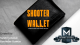 Shooter Wallet by Sushil Jaiswal and Ravinder Kumar video