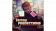 Instan Predictions by Arif Illusionist video