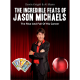 Incredible Feats Of Jason Michaels by Devin Knight - eBook DOWNLOAD