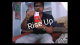 Rise Up by Sandeep video DOWNLOAD