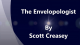 The Envelopologist - video DOWNLOAD