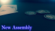 New Assembly - video DOWNLOAD