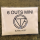 Six Outs Mini
