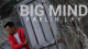 Big Mind - video DOWNLOAD