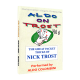 Aldo On Trost Vol. 6 (Packet Tricks) - video DOWNLOAD