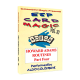 ESP Card Magic (Howard Adams) Vol. 10 by Aldo Colombini video DOWNLOAD