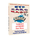 ESP Card Magic (Various) Vol. 12 by Aldo Colombini video DOWNLOAD
