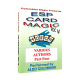 ESP Card Magic Vol.14 by Wild-Colombini video DOWNLOAD