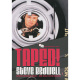 Parked Card! video DOWNLOAD (Excerpt Taped! by Steve Bedwell - DVD)