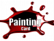 PAINTING-CARD - DVD + GIMMICK du magicien Mickael Chate