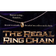 The Regal Ring Chain - David Regall