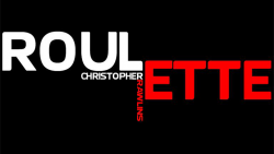 Roulette by Chris Rawlins eBook