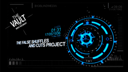 The Vault - The False Shuffles and Cuts Project by Liam Montier and Big Blind Media video
