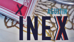 Inex by Agustin video