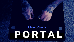 Portal by Chaco Yaris video