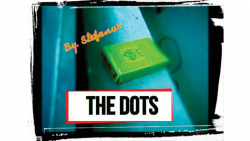 The Dots by Stefanus Alexander video