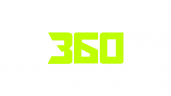 360 Production by Sultan Orazaly video