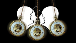 FAST TRACK HYPNOSIS, NLP & HYPNOTHERAPY COURSE by Jonathan Royle Mixed Media