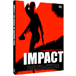 magie Impact by Michael Paul video DOWNLOAD