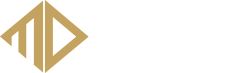 Magic Dream - Boutique et Magasin de Magie sur Paris